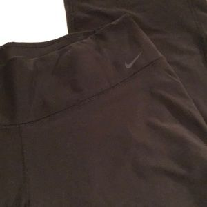 Nike Athletic Pants Size XL